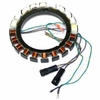 176-5095 Force Stator - 2, 3 and 4 Cyl.