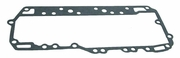 18-0107 Exhaust Cover Gasket