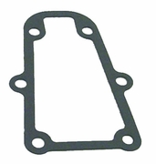 18-0110 Shift Housing Gasket