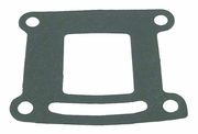 18-0113 Exhaust Elbow Gasket