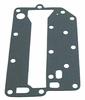 18-0126 Inner Exhaust Cover Gasket