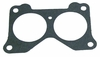 18-0134 Carb to Manifold Gasket