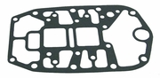 18-0136 Powerhead Base Gasket