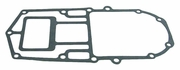18-0138 Powerhead Base Gasket