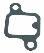 18-0164 Thermostat Housing Gasket