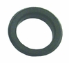 18-0182 Thermostat Gasket