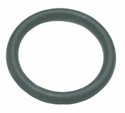 18-0184 Rubber Ring