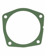 18-0227 Shim, Bearing Carrier, .003, Green