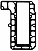 18-0250 Exhaust Cover Gasket