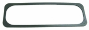 18-0311 Valve Cover Gasket