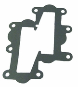 18-0314 Carb Adapter Gasket