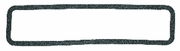 18-0328 Push Rod/Lifter Cover Gasket