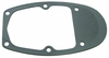 18-0334 Mounting Plate to DriveShaft Housing Gasket