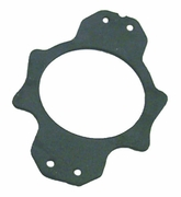 18-0412 Thermostat Gasket