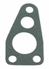 18-0426 Thermostat Gasket