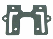 18-0437 Cover Gasket