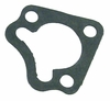 18-0441 Thermostat Gasket