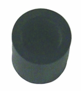 18-0514 Water Tube Rubber Seal