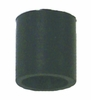 18-0563 Water Tube Rubber Seal