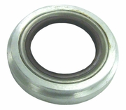 18-0577 Carrier Oil Seal Assembly