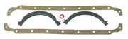 18-0608 Oil Pan Gasket Set