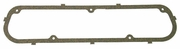 18-0609 Valve Cover Gasket