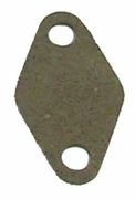 18-0667 Connector Cover Gasket