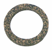 18-0675 Thermostat Gasket