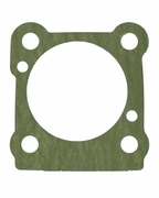 18-0753 Gasket, Water Pump