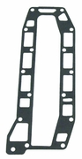 18-0798 Exhaust Cover Gasket
