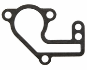 18-0836 Thermostat Gasket