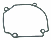 18-0840-1 Float Chamber Gasket