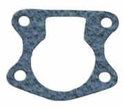 18-0854 Thermostat Cover Gasket
