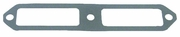 18-0870 Transfer Port Cover Gasket