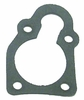 18-0873 Thermostat Gasket