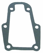 18-0880 Shift Cover Gasket