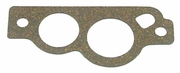 18-0914 Thermostat Cover Gasket