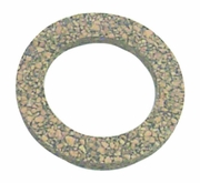 18-0929 Thermostat Gasket
