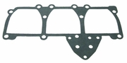 18-0932 Transfer Passage Cover Gasket
