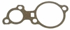 18-0936 Relief Valve Plate Gasket