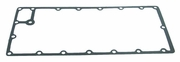18-0945 Outer Exhaust Gasket