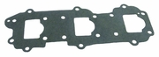 18-0951 Carb to Manifold Gasket