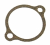18-0952 Relief Valve Plate Gasket
