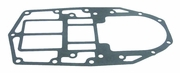 18-0965 Adapter Outer Powerhead Gasket