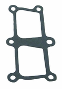 18-0967 Bypass Cover Gasket