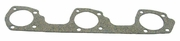18-0975 Carb to Silencer Gasket