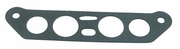 18-0977 Thermostat Gasket