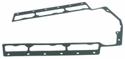 18-0978 Cover to Base Gasket