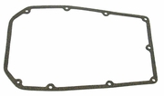 18-0989 Air Silencer Gasket