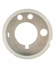 18-1079 Oil Seal Protector